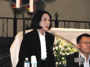 symposium_13